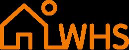 Logo Wohnungsgenossenschaft Herne-Süd eG